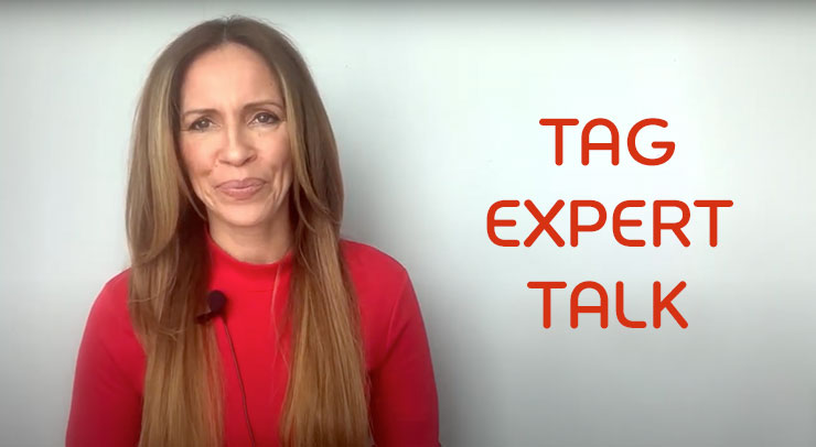 TAG expert talk: 5 steps to landing a job during the COVID-19 crisis